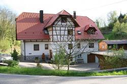 Dach neu beschichtet