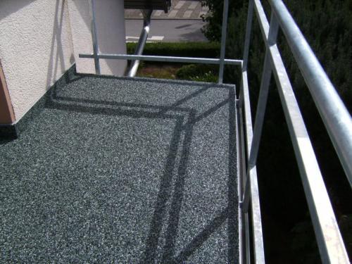 balkonsanierung und balkonsanierungen in baden ortenau sueddeutschland. Black Bedroom Furniture Sets. Home Design Ideas