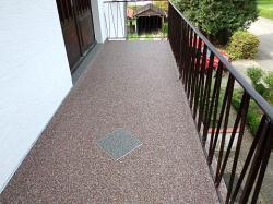 Top Balkonsanierung und Balkonsanierungen in Baden, Ortenau US22