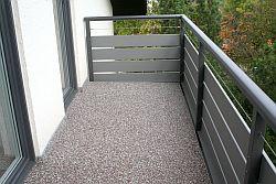 Bevorzugt Balkonbeschichtung Terrassenbeschichtung QU79