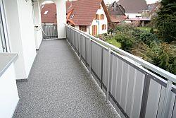 fachbetrieb f r balkonsanierung terrassensanierung dachbeschichtung und fassadenbeschichtung. Black Bedroom Furniture Sets. Home Design Ideas