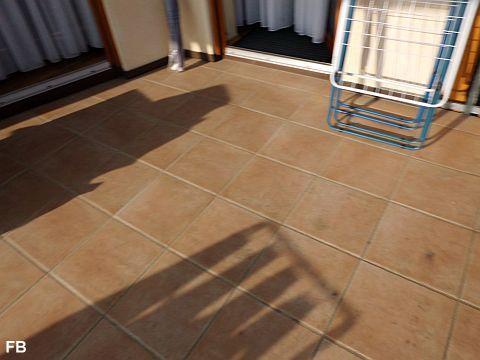 Balkonsanierung Terrassensanierung Treppensanierung