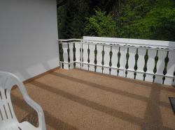 Terrassensanierung Bildausschnitt.